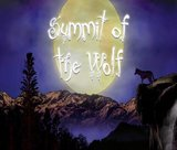 summit-of-the-wolf