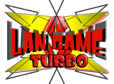 Lan Games Turbo