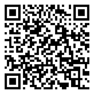 https://materialklasse3.blogspot.com/p/tiere-und-pflanzen-am-teich.html
