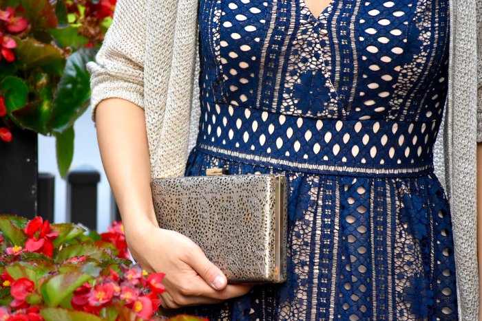 affordable clutches