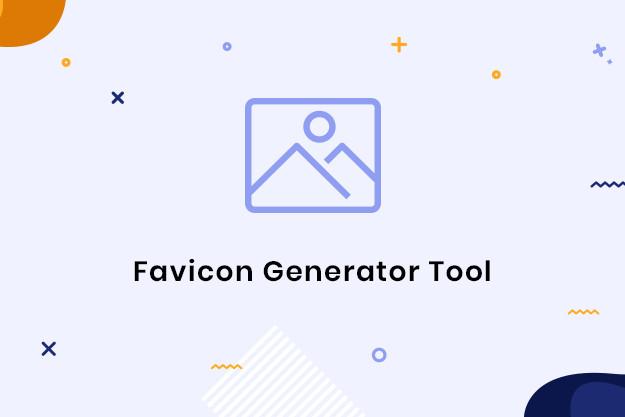 favicon generator favicon.io website