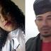 Adolescente é morta a facadas pelo primo em Conceição do Coité