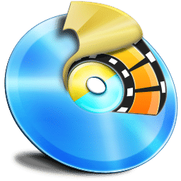 Converter Winx Dvd Ripper Platinum 8 9 0 215 Full Crack Google Drive Multi Link Serialck Free Full Software Game