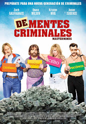 descargar JDe-Mentes Criminales Pelicula Completa DVD [MEGA] [LATINO] gratis, De-Mentes Criminales Pelicula Completa DVD [MEGA] [LATINO] online