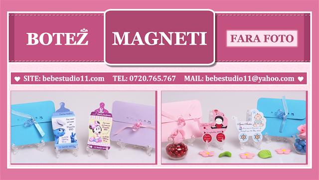 https://www.bebestudio11.com/2017/01/modele-marturii-botez-magneti-fara-foto.html