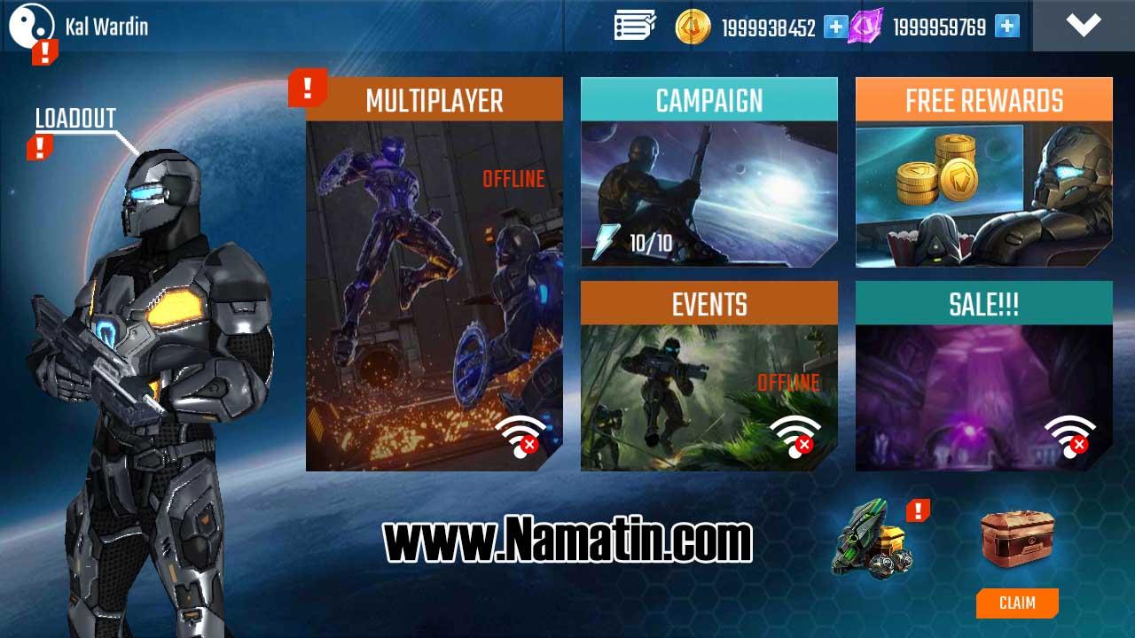 nova legacy unlimited trilithium apk download