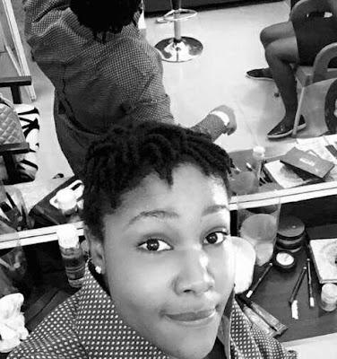 Lady Mistakenly Sends N1m to a Kaduna-based Cream Seller