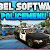 PoliceMenu V GTA5