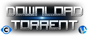 magnet:?xt=urn:btih:1BC6E893DF6EE2D5B84AA41BB5CF4E189112A8A7&dn=windows+10+pro+build+10240+sta1+th1+en+us+x64+by+whitedeath+teamos&tr=udp%3A%2F%2F9.rarbg.com%3A2710%2Fannounce&tr=udp%3A%2F%2Fopen.demonii.com%3A1337