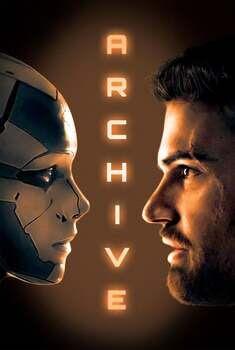 Archive Torrent - BluRay 1080p Dual Áudio