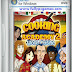 Cooking Academy 2 World Cuisine Game