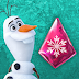 Disney Frozen Free Fall - Play Frozen Puzzle Games v8.9.1 Feature App (Unlimited Live & More)