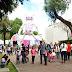 Afinan la XVI Feria las Calacas que se realizará en el Centro Nacional de las Artes