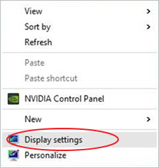 how-to-change-screen-resolution-in-windows-10