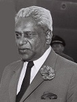 शिवसागर रामगुलाम की जीवनी Shiv Sagar Ram Gulam in Hindi
