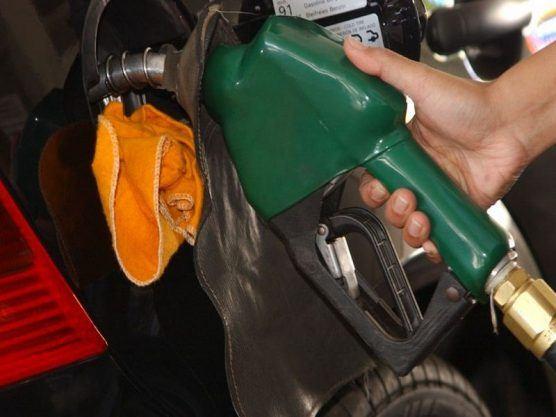 Petrobras aumenta preço de diesel e gasolina após três meses