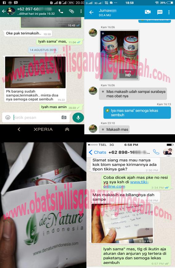 Testimoni Obat Gang Jie Gho Siah
