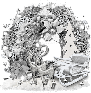 https://1.bp.blogspot.com/-h_NmZEvQNAk/XgAZLvhO4dI/AAAAAAAAab0/91jcwkwg7g4l6myyCnVY0zmRaPI4viPGACLcBGAsYHQ/s320/MakeaWish.ClusterFrame.NaeTag.BlogFreebie.MerryChristmas..png