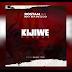AUDIO   Rostam Ft Nay wa Mitego - KIJIWE NONGWA   Download Mp3