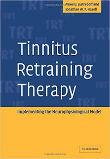 tinnitus cured,how to cure tinnitus sounds,how I cured my tinnitus,
