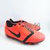 TDD344 Sepatu Pria-Sepatu Bola -Sepatu Anak -Sepatu Nike  100% Original