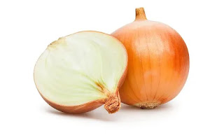 white-onion-benefits