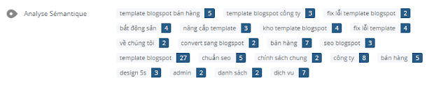 Kinh Nghiệm Xây Dựng Internal Linking Trong SEO