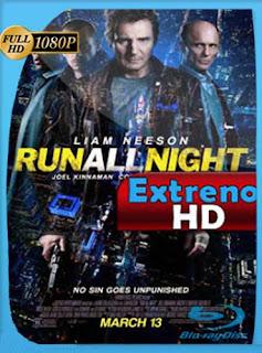 Una noche para sobrevivir 2015 HD [1080p] Latino [GoogleDrive] DizonHD