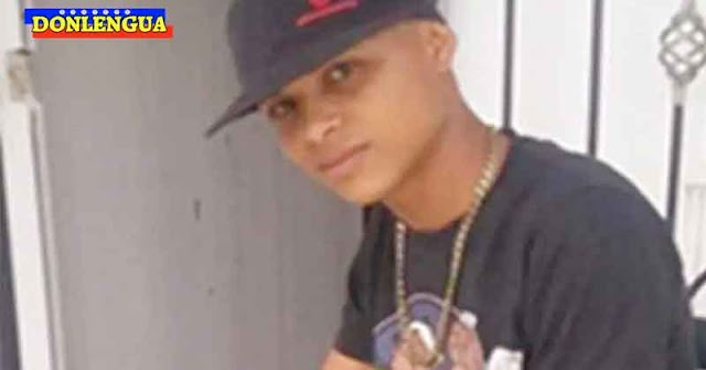 Otro malandrito venezolano sorprendido robando en Tibú fue asesinado