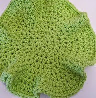 http://www.ravelry.com/patterns/library/a-practically-hyperbolic-dishcloth