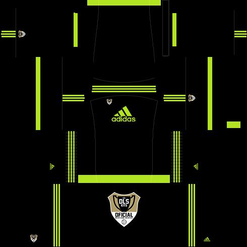 Kit Da Adidas Dream League Soccer 2019 Adidas Flamengo Kits 2019 2020 League Soccer Kits Juventus 2018 19 Kit League Soccer Kits League Soccer 2019 2020 Kits Kits Adidas Sao Paulo