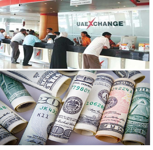 rbi approved foreign currency exchanger india