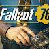 Bethesda Game Studios ha rilasciato da poco un nuovo trailer dedicato al suo prossimo e atteso Fallout 76