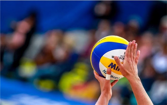 Röplabda Bajnokok Ligája - Veronában lesznek a döntők