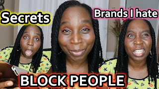 Truthful Youtuber Tag Questions DiscoveringNatural