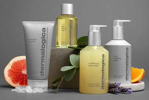 dermalogica-body-collection-ingredientes