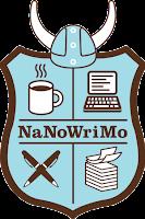 consejos sobrevivir nanowrimo