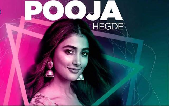 Pooja Hedge Hot Photos | Bikni | Movies | Wallpapers