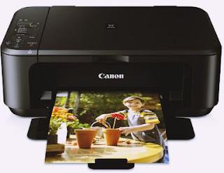 Canon PIXMA MG3220 Wireless Setup & Reviews