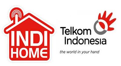 Harga Paket Telkom Speedy IndiHome Terbaru