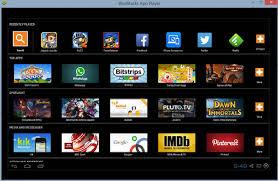 MediaBox HD v2.3 Mod Apk Download Now - Moded Apps