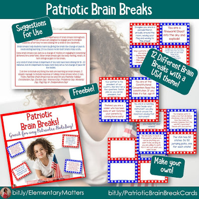 https://www.teacherspayteachers.com/Product/Patriotic-Brain-Breaks-5159995?utm_source=blog%20post%2048b&utm_campaign=USA%20Brain%20Breaks