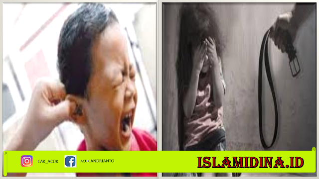 Hak-kewajiban-kedudukan-ibu-tiri-islamidina
