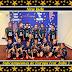 Danza urbana Center de San Fernando de Henares subcampeones de Europa en el I Campeonato de Europa VIVE TU SUEÑO