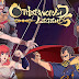 Novo RPG Action Pixel Art INCRIVEL Para Mobile! Otherworld Legends Download