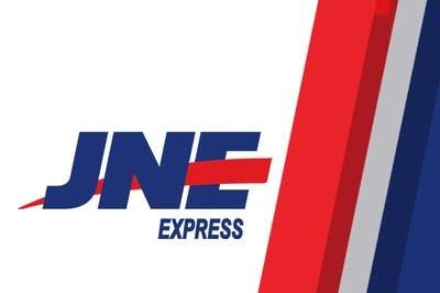 Lowongan JNE Express Pekanbaru Oktober 2019