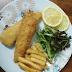 Hidangan Makan Malam Mudah Menggunakan Cheezy Fish Fillet dari Pacific West