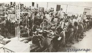 Fornecedora e exportadora de madeiras forex sa