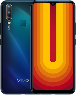vivo-u10-full-specification-with-price-in-bdt