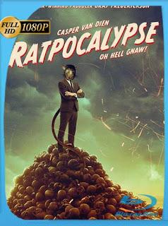 Ratpocalypse (2015) HD [1080p] Latino [GoogleDrive] SilvestreHD